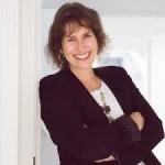Kathy Spaargaren