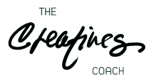The Creatives Coach